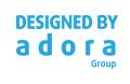 Adora Group